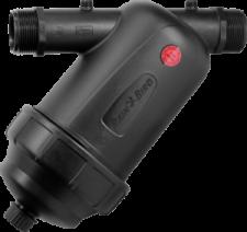 filtr-300x283